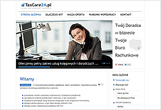 TaxCare24.pl